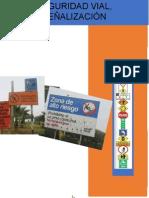 Seguridad Vial Costa Verde