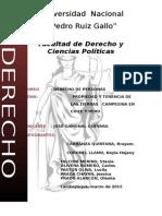 COMUNIDADES CAMPESINAS.docx