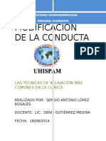 3parcial-140815225449-phpapp02