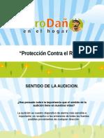 proteccincontraelruido-090326152211-phpapp01