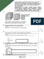 Pkbs2 Math