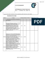 Catalogo de Impermeabilizacion Definitivo