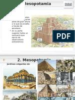 2 Mesopotamia 2.4