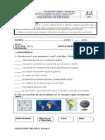 Evaluación de Socilaes planos y mapas 2015.docx