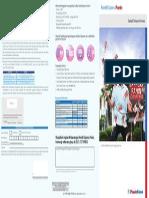 Form Aplikasi KEP Umum-1