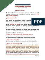 YMCAFI04100811P-Mercado-de-Divisas (1).doc