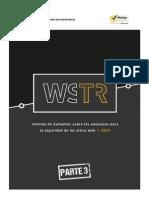 Symantec Wstr Pt3 Cala