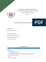Lab N°3 - Volumenes molares parciales (Copia en conflicto de jhonny ochoa alva 2015-04-29)