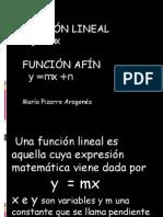 (518423376) funcionlinealyafin-120617053656-phpapp02