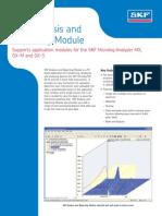 CM2385 en SKF Analysis and Reporting Module