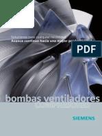 E80001-A270-P210-X-7800.pdf