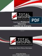 PRESENTACIÓN WEBINAR TG 08042015.pptx