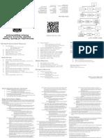 police document