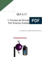 QUI A 15 Primeiro principio parte A.ppt
