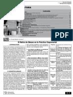 Retiro de bienes.pdf