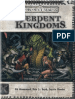 DnD-Forgotten Realms - Serpent Kingdoms - OCR.pdf
