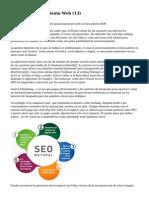 Article   Posicionamiento Web (13)