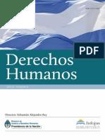 Derechos Humanos a3 n8