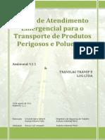 ambiental_translag