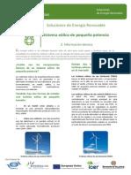 17-solucionesdeenergiarenovable