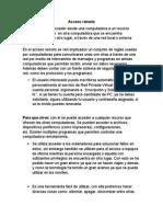Acceso_remoto_ensayo(2)