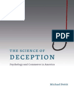 The Science of Deception.pdf