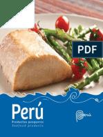 Catalogo de Pesca_ok