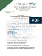 CUESTIONARIO PRINC ELEC  & APP DG.pdf