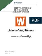 ENSAMBLAJE.pdf