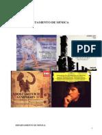 dptoMusica (1)