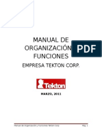 Manual de Procedimientos y Funciones Tekton.docx