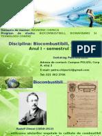 Biocombustibili_1_2