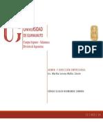 Fases, elementos y etapas del proceso administativo