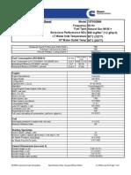 1370GQMA-D3265b.pdf
