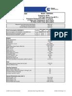 1400GQKA-D3246c.pdf