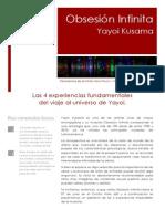 Mackenna+Cecilia.+Crítica+Parte+2 MODELO.pdf