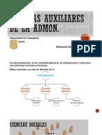 Tarea3RaymundoZamora.pdf