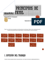 Tarea2RaymundoZamora.pdf