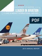 CDA Annual Report