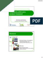 Bioenergia 5 Alvarez