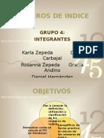 NÚMEROS+DE+INDICE (1)