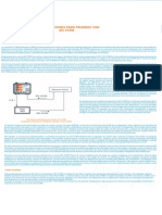 Sobre IEC 61850
