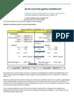 Clubedoconcreto.com.Br-Aumentar a Densidade Do Concreto Ganha Resistncia