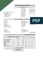 Matriz de calculo economico.xls