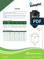 ROTtrat_FICHASTEC_carta_edi2_Biodiges.pdf