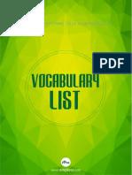 Translation Kaynak 2015 Ilkbaharlist 2
