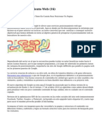 Article   Posicionamiento Web (16)