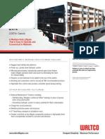K-SpecSheet.pdf