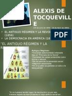 diapositivasfinalestocqueville-131023160408-phpapp02