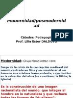 Presentación_Modernidad